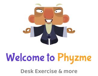 Phyzme_Logo